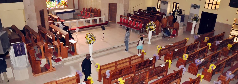 Church of Resurrection3