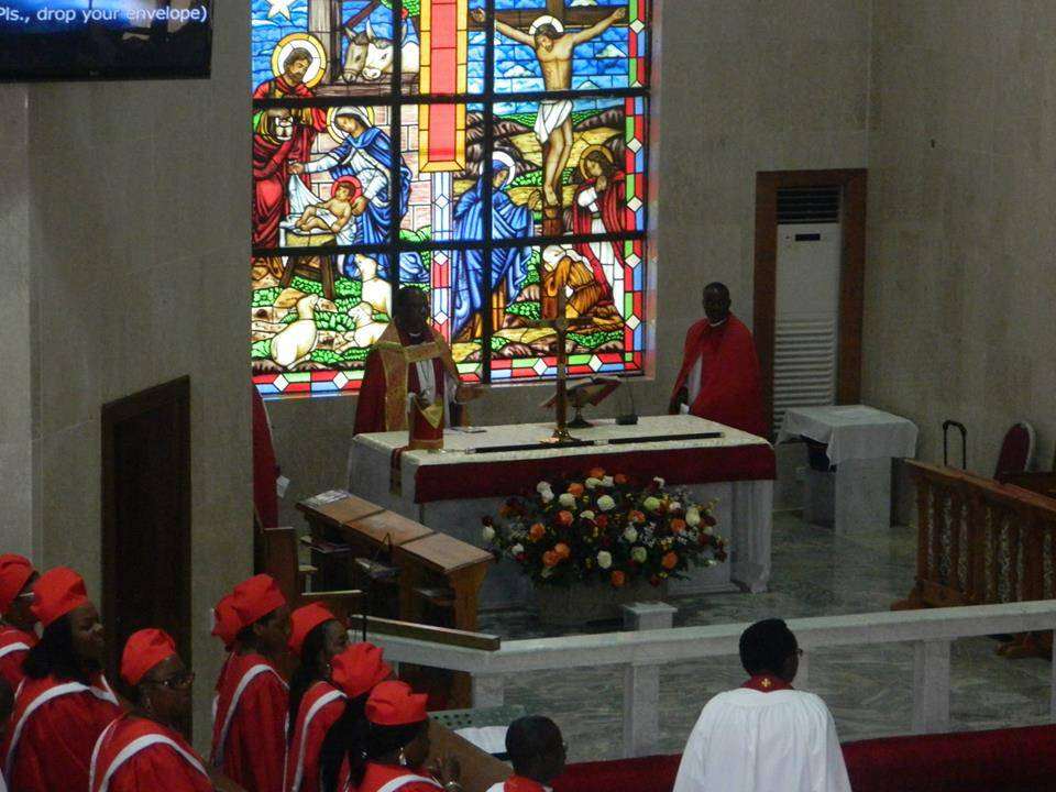 Church of Resurrection2