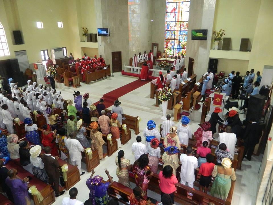 Church of Resurrection4