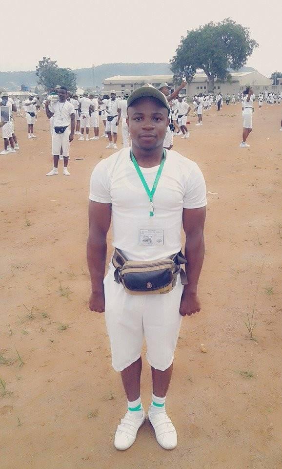 NYSC Permanent Orientation Camp, Abuja