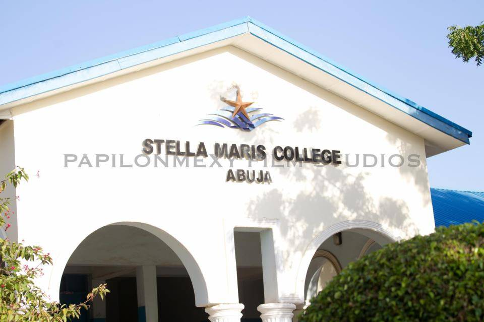 Stella Maris International School