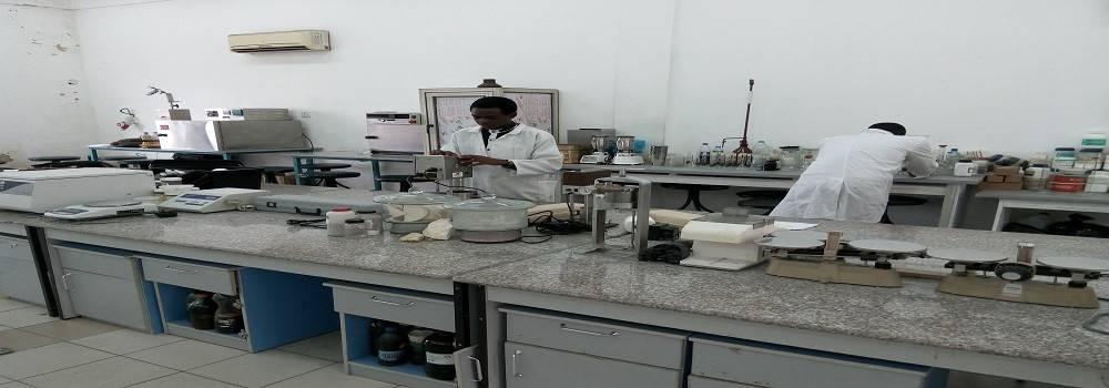 Petroleum Training Institute2