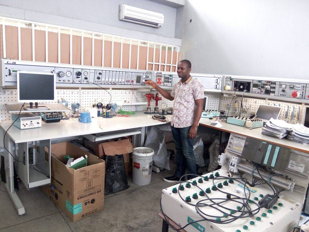 Petroleum Training Institute4
