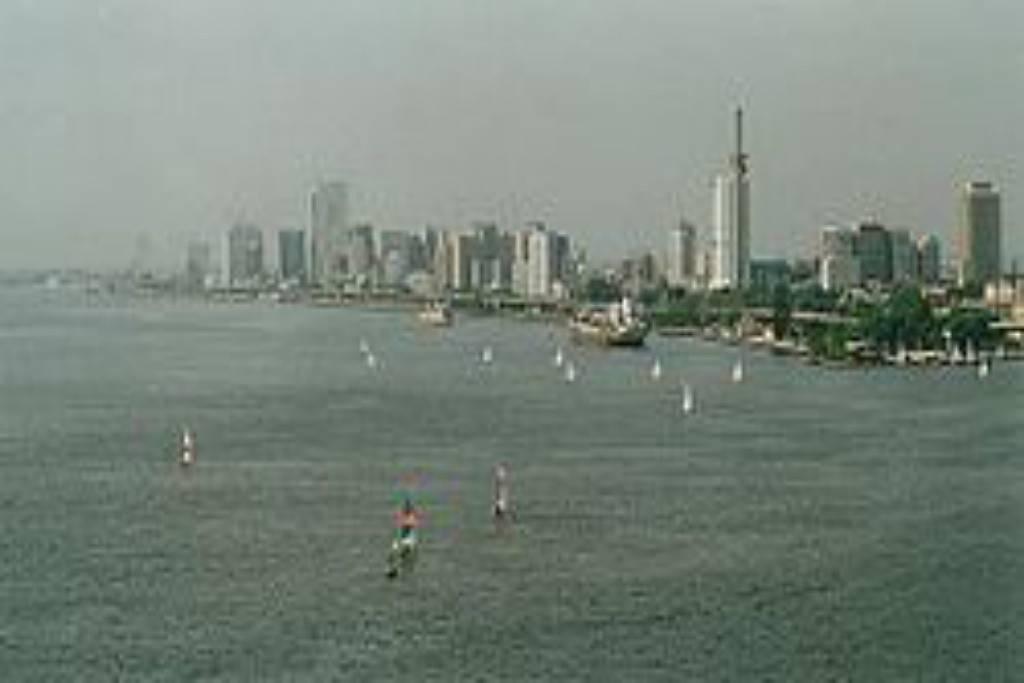 Lagos Island1