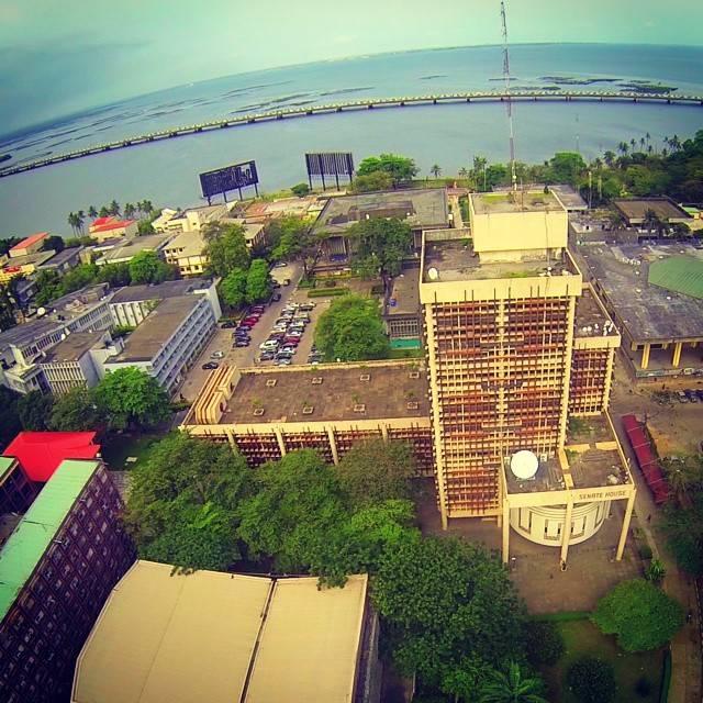 University of Lagos2