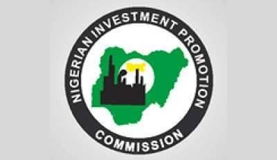 Nigeria Investment Promotion Commission