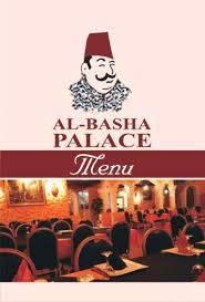 Albasha Palace
