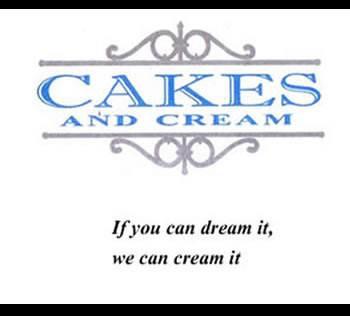 Cakes and Cream3