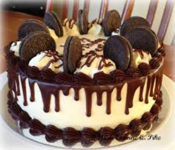 Cakes and Cream1