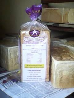 Chi Bread Depot