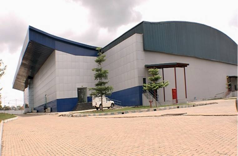 May and Baker Nigeria Plc
