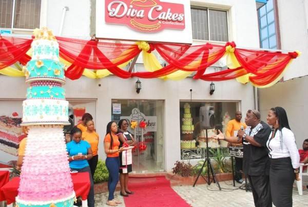 Diva Cakes3