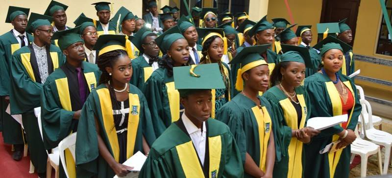 Nigerian Universities E-Learning, Abuja