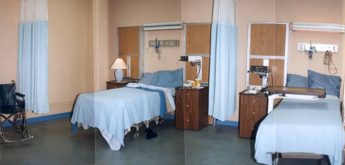 Fereprod Medical Centre