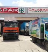 Spar Supermarket Calabar