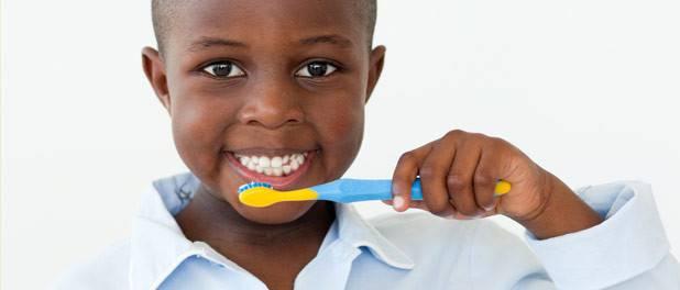 Zinary Dental Clinic
