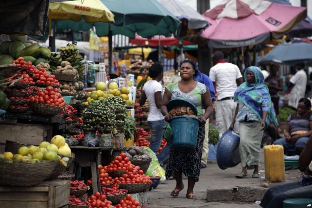 Iddo Market