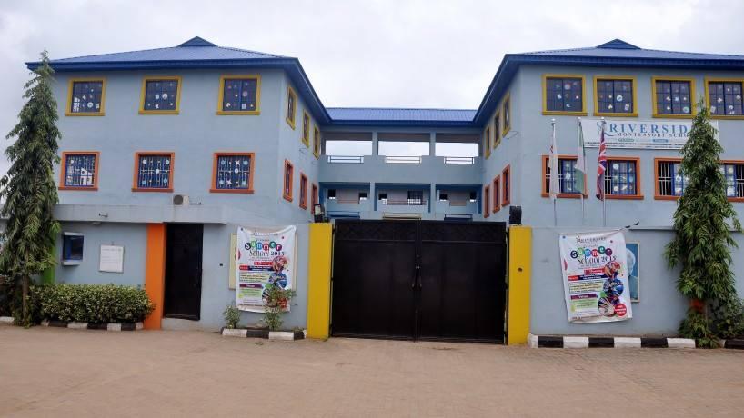 Riverside Montessori School1