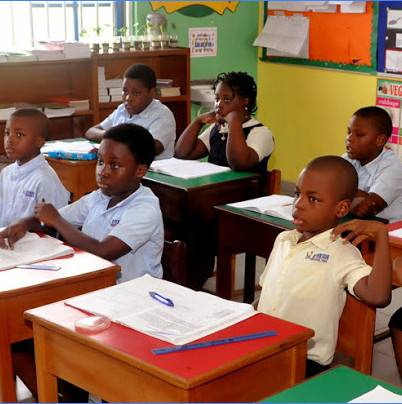 Riverside Montessori School2