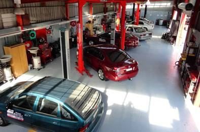 New Heights Automobile Limited