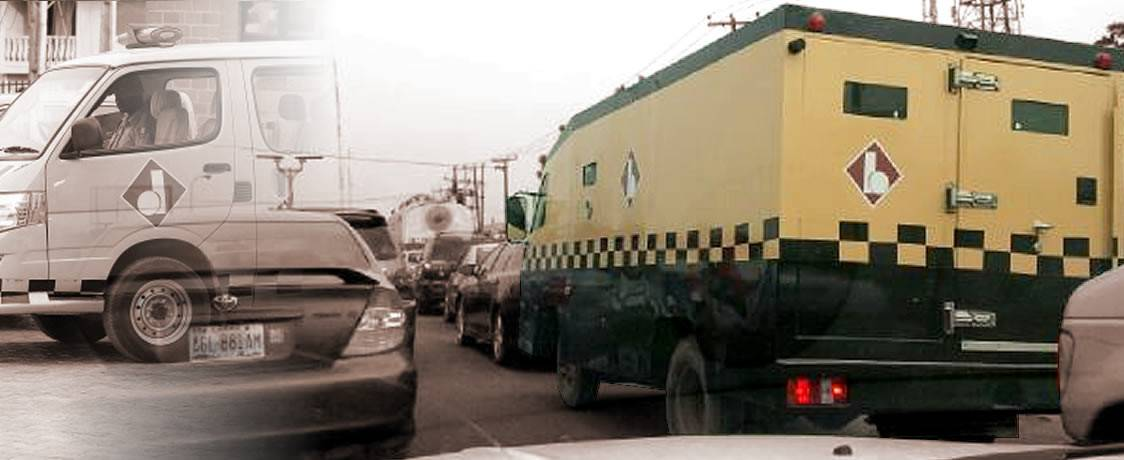 Bemil Nigeria Limited