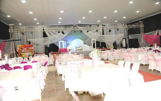 Stella Obasanjo Hall4