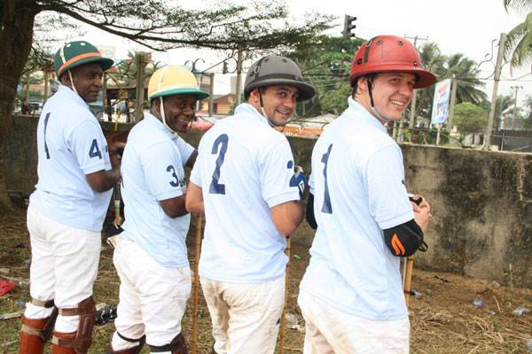 Port Harcourt Polo Club (Members Only)1