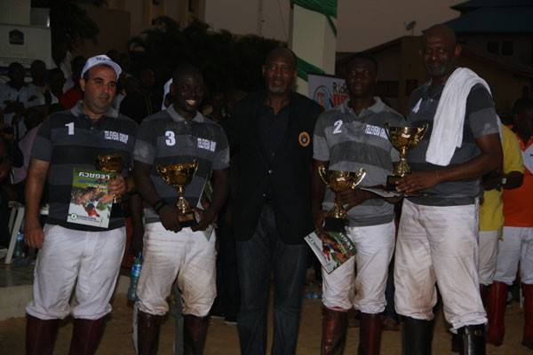 Port Harcourt Polo Club (Members Only)5