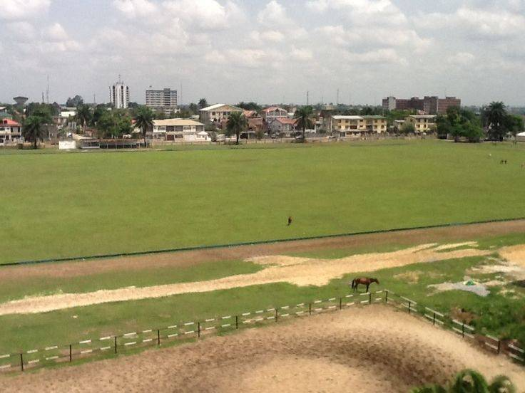 Port Harcourt Polo Club (Members Only)6