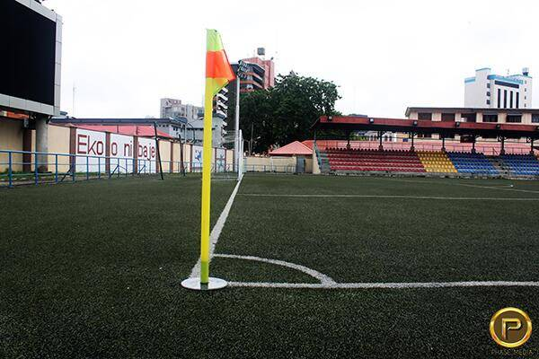 Campos Mini Stadium3