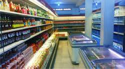 Jifatu Shopping Mall2