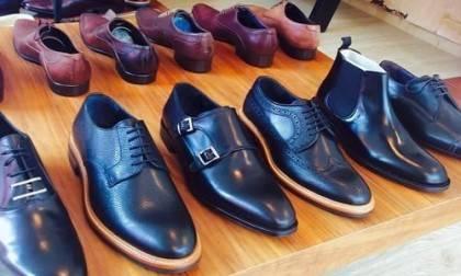 Eze Shoes