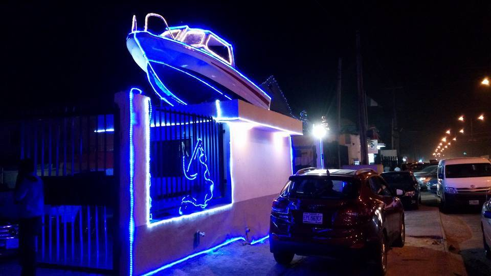 Sailor's Lounge7