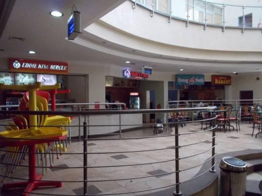 Leisure Mall3