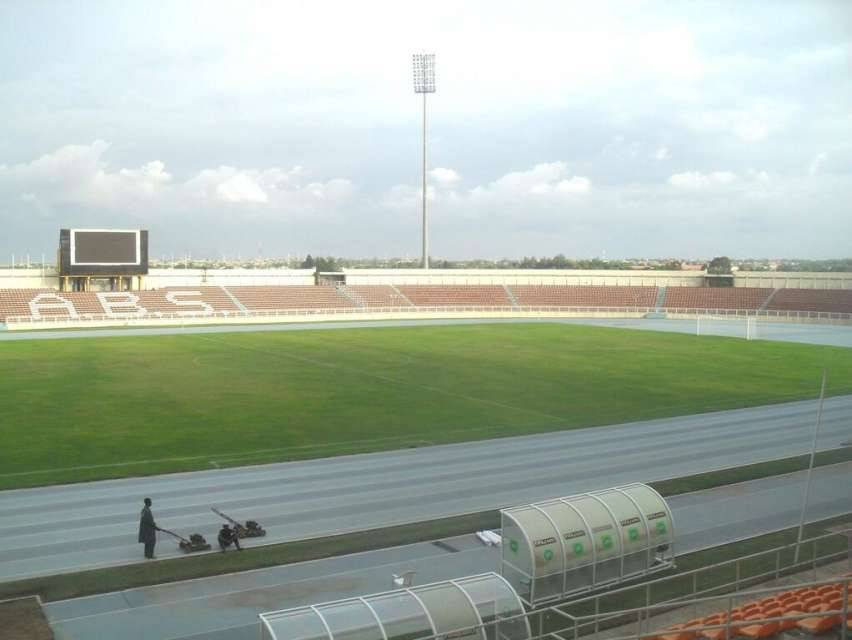 Ahmadu Bello Stadium3