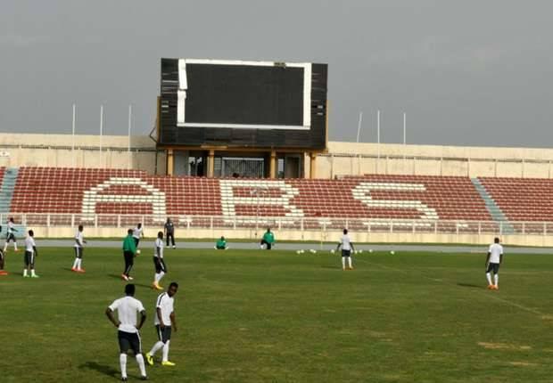 Ahmadu Bello Stadium1