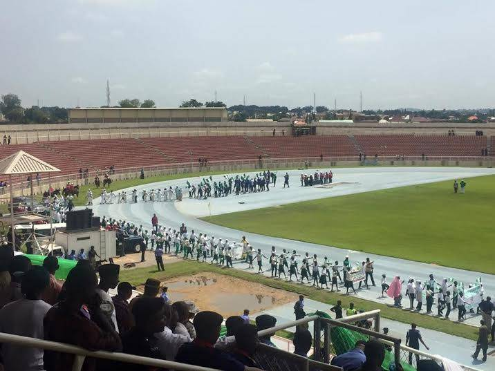 Ahmadu Bello Stadium2