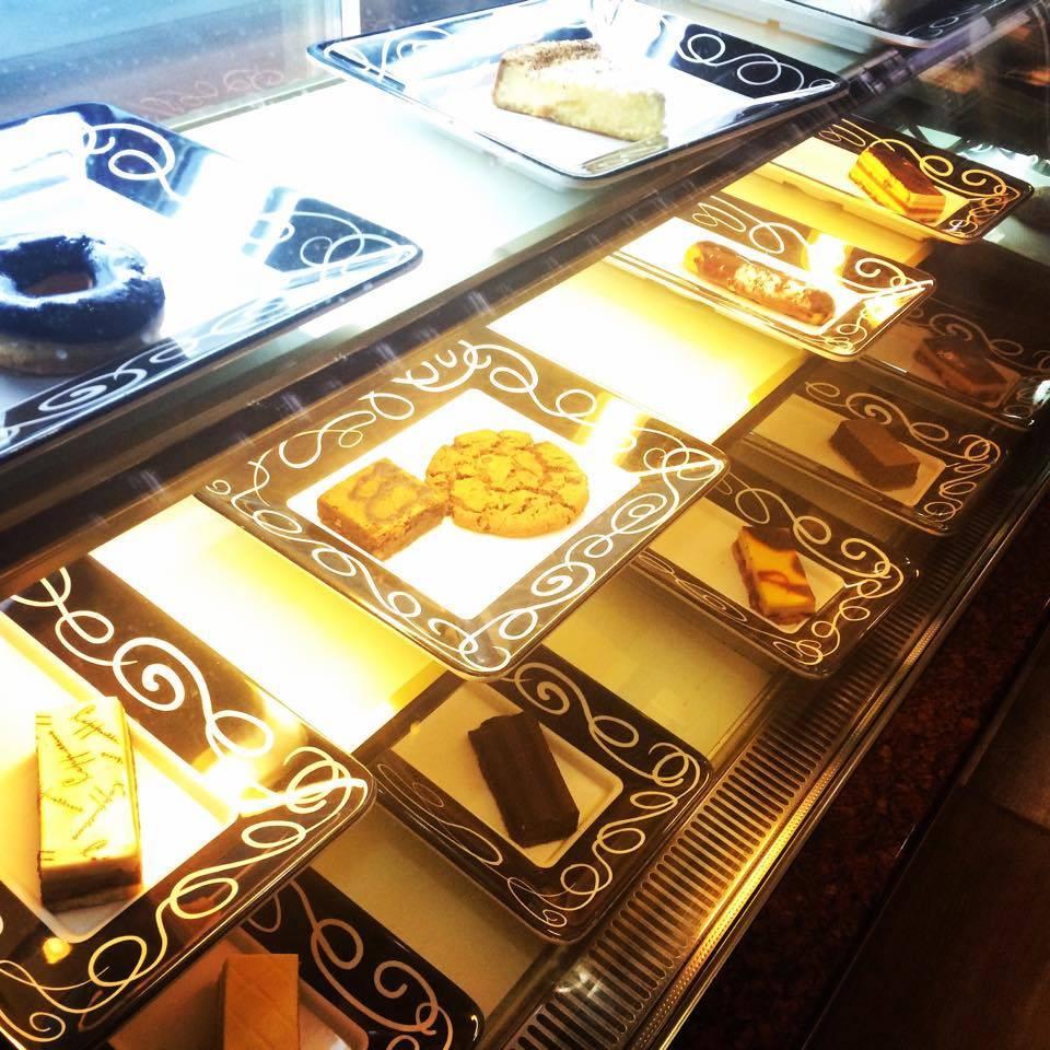 Bunna Café