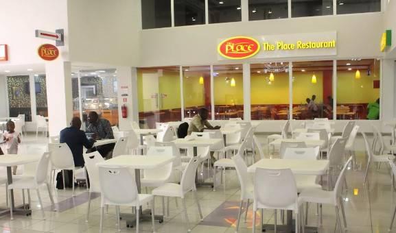 The Place, Ikeja3