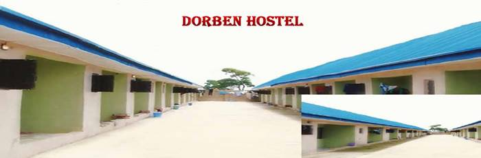 Dorben Polytechnic