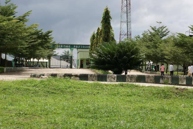 Heritage Polytechnic1