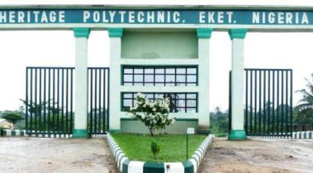 Heritage Polytechnic2