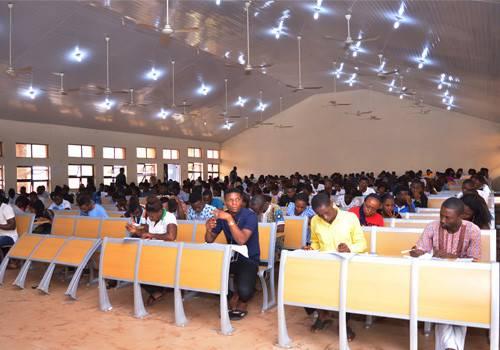 Delta State Polytechnic2