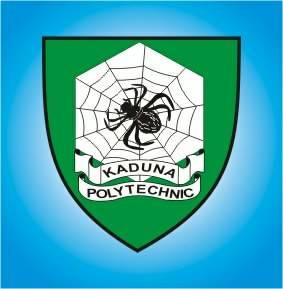 Kaduna Polytechnic4