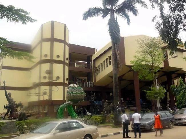 Kaduna Polytechnic1