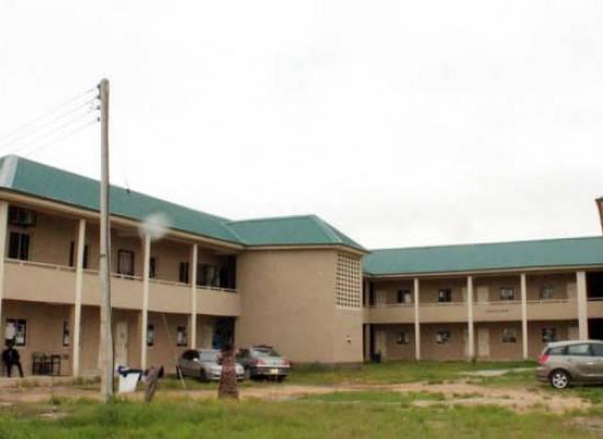 Kaduna Polytechnic2