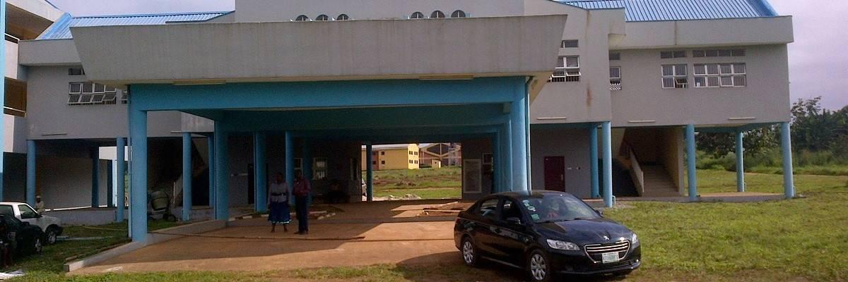 Lagos State Polytechnic2