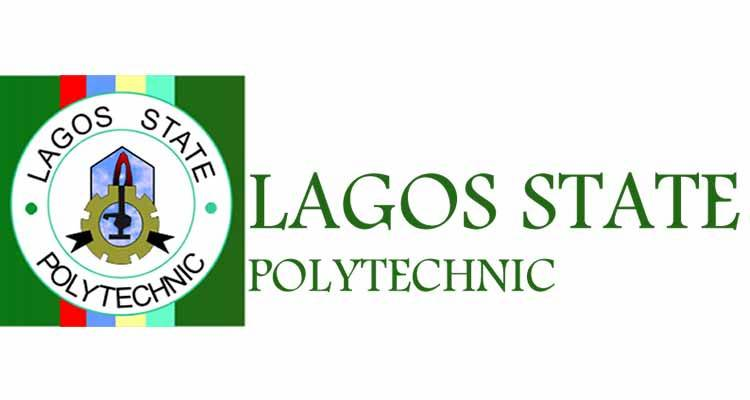 Lagos State Polytechnic3