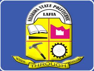 Nasarawa State Polytechnic2