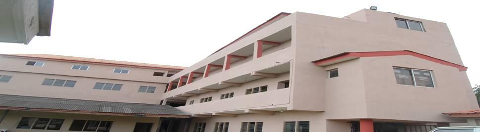 Allover Central Polytechnic4